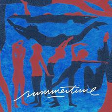 Summertime Magic mp3 Single by Childish Gambino