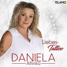 Liebes-Tattoo mp3 Album by Daniela Alfinito