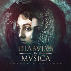Euphonic Entropy mp3 Album by Diabulus In Musica