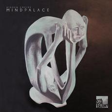 Mind Palace mp3 Album by Hidden Empire