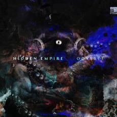 Odyssee mp3 Album by Hidden Empire