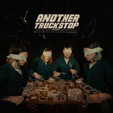 Another Truck Stop mp3 Album by Mover Shaker