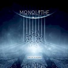 Okta Khora mp3 Album by Monolithe