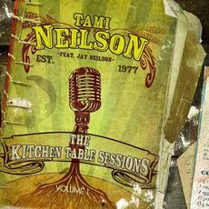 The Kitchen Table Sessions, Volume 1 mp3 Album by Tami Neilson