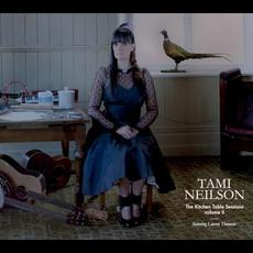 The Kitchen Table Sessions, Volume II mp3 Album by Tami Neilson