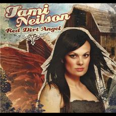 Red Dirt Angel mp3 Album by Tami Neilson