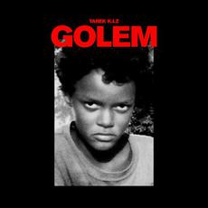 Golem mp3 Album by Tarek K.I.Z