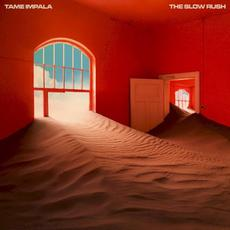 The Slow Rush mp3 Album by Tame Impala