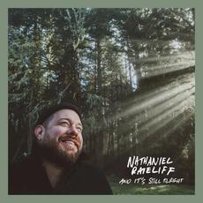 And It's Still Alright mp3 Album by Nathaniel Rateliff