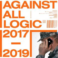 2017 - 2019 mp3 Album by A.A.L. (Against All Logic)