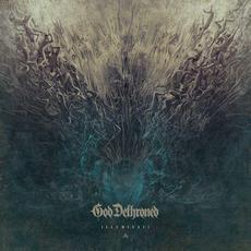 Illuminati mp3 Album by God Dethroned