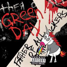 Father of All... mp3 Album by Green Day