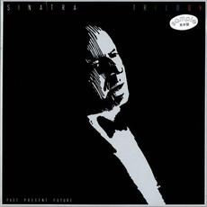 Trilogy: Past Present Future (Re-Issue) mp3 Album by Frank Sinatra