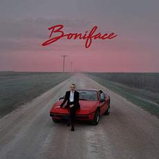 Boniface (Deluxe Edition) mp3 Album by Boniface