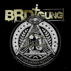 In Goldenen Ketten mp3 Album by BRDigung