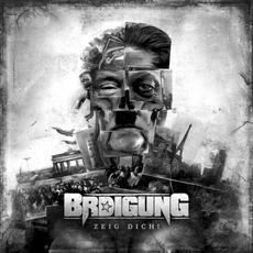 Zeig Dich! mp3 Album by BRDigung