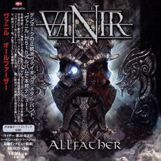 Allfather mp3 Album by Vanir