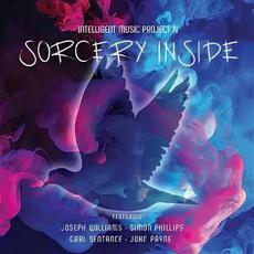 IV: Sorcery Inside mp3 Album by Intelligent Music Project