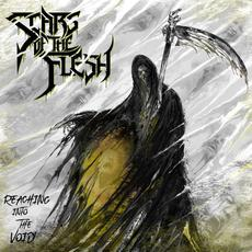 Reaching Into the Void mp3 Album by Scars of the Flesh