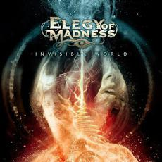 Ivisible World mp3 Album by Elegy of Madness