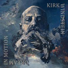 Dream in Motion mp3 Album by Kirk Windstein