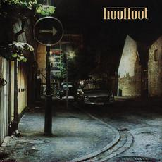The Lights In the Aisle Will Guide You mp3 Album by Hooffoot