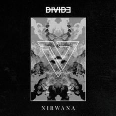 Nirwana mp3 Album by Divide