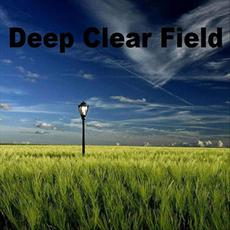 Deep Clear Field mp3 Album by Deep Clear Field