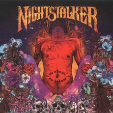 As Above, So Below mp3 Album by Nightstalker