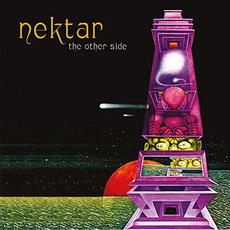 The Other Side mp3 Album by Nektar