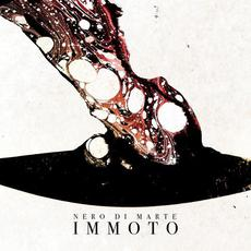 Immoto mp3 Album by Nero di Marte