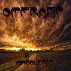 Turbulence mp3 Album by Offramp