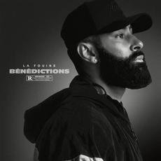 Bénédictions mp3 Album by La Fouine