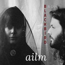 Ailm mp3 Album by Blackbird & Crow