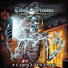 Access Denied mp3 Album by Tidal Dreams