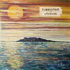 Uthlande mp3 Album by Turbostaat