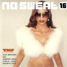 No Sweat, Volume 16 mp3 Compilation by Various Artists