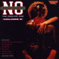 No Sweat, Volume 2 mp3 Compilation by Various Artists