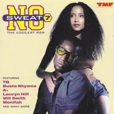 No Sweat, Volume 7 mp3 Compilation by Various Artists