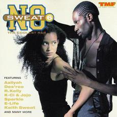 No Sweat, Volume 6 mp3 Compilation by Various Artists