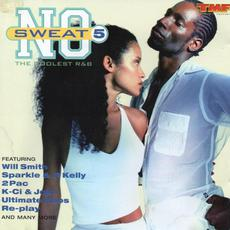 No Sweat, Volume 5 mp3 Compilation by Various Artists