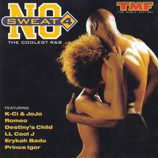 No Sweat, Volume 4 mp3 Compilation by Various Artists