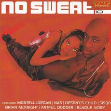 No Sweat, Volume 10 mp3 Compilation by Various Artists