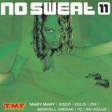 No Sweat, Volume 11 mp3 Compilation by Various Artists