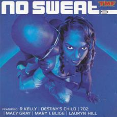 No Sweat, Volume 9 mp3 Compilation by Various Artists