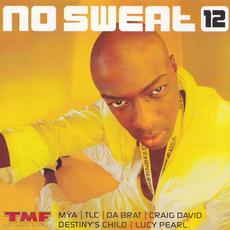 No Sweat, Volume 12 mp3 Compilation by Various Artists