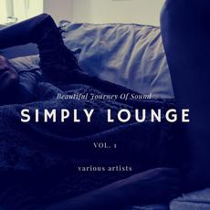 Simply Lounge, Vol. 1 mp3 Compilation by Various Artists