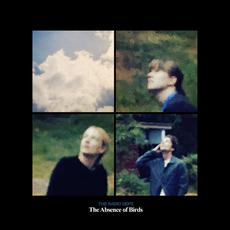 The Absence of Birds mp3 Single by The Radio Dept.