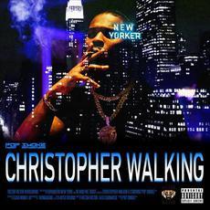 Christopher Walking mp3 Single by Pop Smoke
