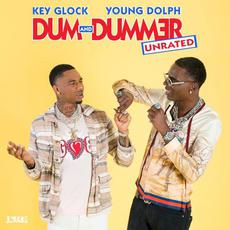 Dum and Dummer mp3 Compilation by Various Artists